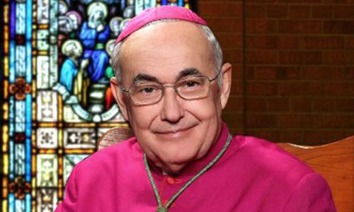 500 bishop_corrada