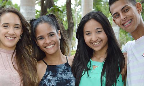 NewWeb estudiantes