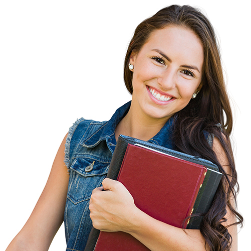 estudiante-4