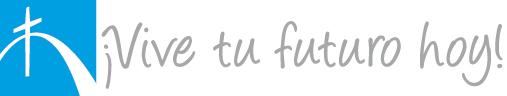 PUCPR Recinto de Mayagüez