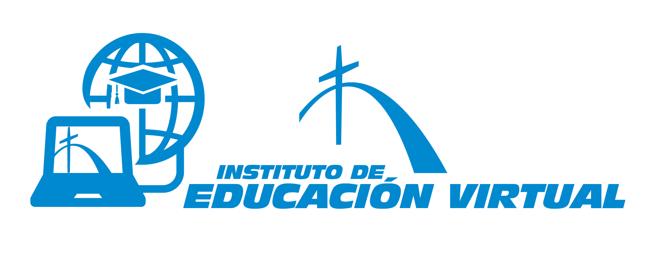 Educacion Virtual logo-01