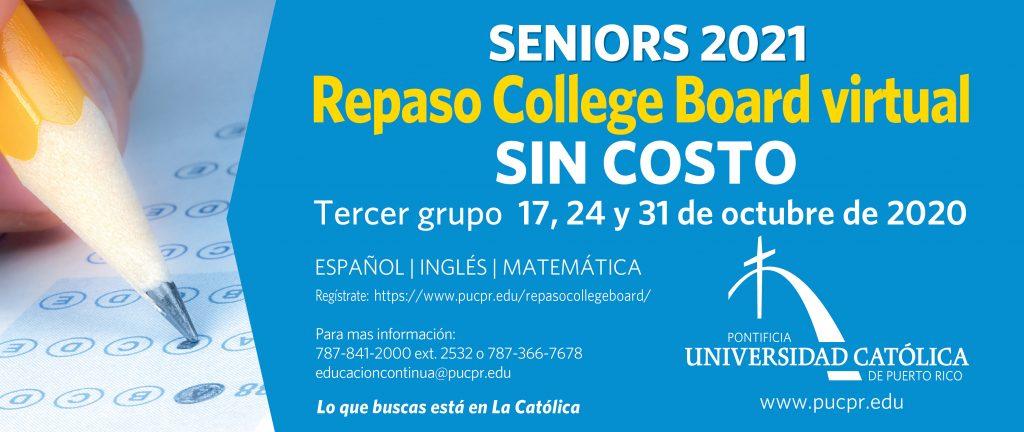 3g Repaso College Board-03
