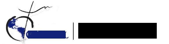 Logo ODUCAL Fondo Transparente