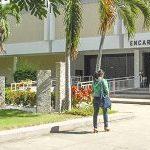 Biblioteca Encarnación Valdes 300x600