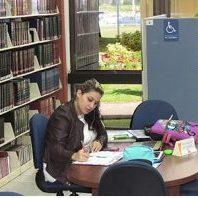 biblioteca_arecibo